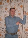 Makh, 35, Syktyvkar