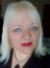 LARISA, 54, Russia, Velikiye Luki
