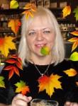 LARISA, 53  , Velikiye Luki