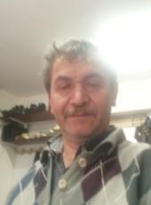 Aliihsan, 55, Turkey, Istanbul