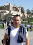 Rustam, 36, Tashkent