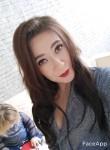 Yuliya, 28, Belgorod