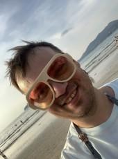 Ivan, 35, Russia, Stupino