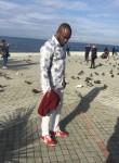 patrick onyewuchi, 39 лет, Λευκωσία
