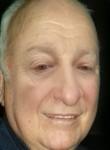 iwan, 68  , Minsk