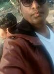 dharmendra, 36  , Memari