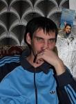 Aleksandr, 44  , Saratov