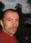 Ledyanoy Drakon, 36, Vitebsk