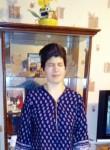 laetitiadesir, 32  , Pontarlier