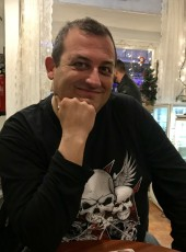 Rafa, 48, Portugal, Cascais