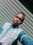 Elvis, 19  , Eldoret