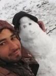 محمد, 27  , Mosul
