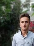 Yusuf, 18  , Silopi