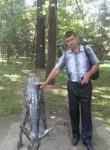 Ivan, 58  , Oboyan