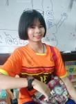 MI NE, 19, Bangkok
