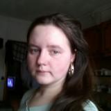 Mariya, 23  , Sorang