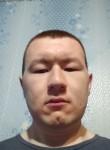 Filyus, 26  , Priyutovo