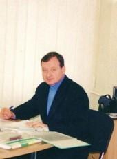 valeriy, 61, Ukraine, Kiev