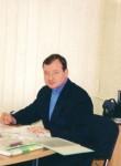 valeriy, 61, Kiev