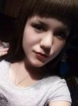 Ilona, 20  , Moscow