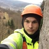 Vlad, 23  , Zywiec