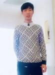 kpvmtga, 30  , Jiexiu