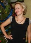 Elena, 48  , Krasnogvardeysk