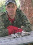 Aleksandr, 49, Izhevsk