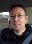 Smith Oslen, 55  , San Jose