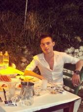 yavuz, 25, Turkey, Giresun