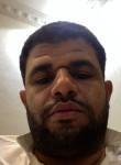 احمد, 38  , Riyadh