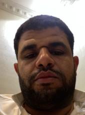 احمد, 38, Saudi Arabia, Riyadh