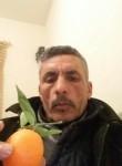 el mahjoub tiz, 50  , Rabat