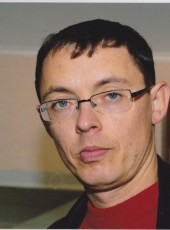 pavel, 45, Russia, Sevastopol