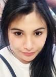 ana12, 25  , Magdalena Contreras