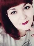 Olya, 42, Belitskoye