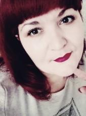 Olya, 42, Ukraine, Belitskoye