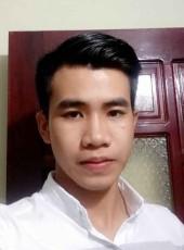 HoangHigh, 28, Vietnam, Da Nang