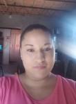 Soledad , 27  , San Luis Potosi