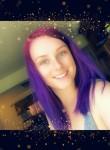 JessiLynn, 25  , Covington (State of Washington)