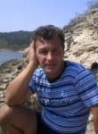 Georgi, 50  , Gabrovo
