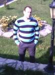 Pavel, 32, Ulyanovsk