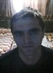 Elvis, 33  , Feodosiya