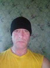 Albert, 44, Belarus, Vawkavysk