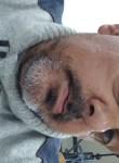Claudio, 42  , Buenos Aires