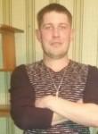 Dima, 36  , Vnukovo