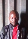 Nico, 37  , Harare