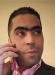 anis, 39  , Gafsa