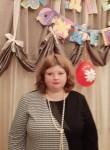 Olga, 37, Moscow