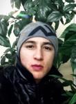 Shokhin chon, 25  , Skhodnya